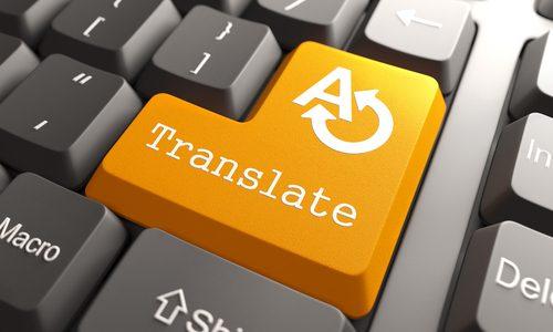 orange-translate-button